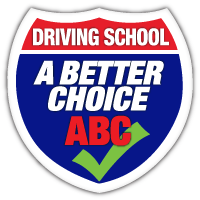 Better Choice Driving School